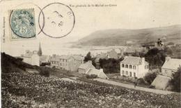 22 SAINT-MICHEL-EN-GRÈVE - Vue Générale - Saint-Michel-en-Grève