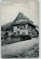52829024 - Bad Herrenalb - Bad Herrenalb