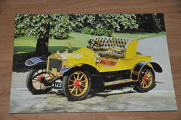 4239- Dalgleish-Gullane 1908   Auto / Car - Busse & Reisebusse