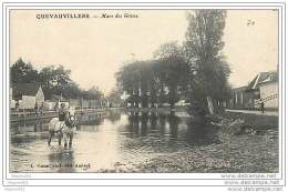 80 DUEVAUVILLERS - Mare Des Goves - France