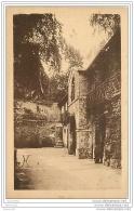 80 SAINT  VALERY SUR SOMME -  Commun Du Vieux Château - Saint Valery Sur Somme