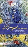 Ein Engel Dir Zur Seite: Mit Bildern Von Marc Chagall - Books, Magazines, Comics