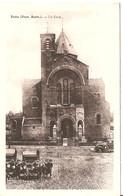 Putte De Kerk - Putte