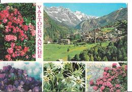 Limone Piemonte - Italia