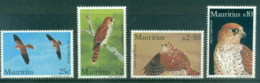 Mauritius 1984 Birds, Mauritius Kestrel MUH - Mauritius (1968-...)