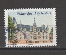FRANCE / 2012 / Y&T N° AA 726 - Oblitération De 2014. SUPERBE ! - Frankreich
