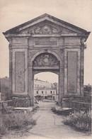 LA ROCHELLE - Dépt 17 - La Porte Dauphine - La Rochelle