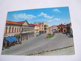 Rovigo - Polesella Piazza Matteotti - Rovigo