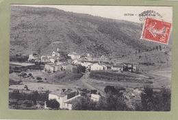 OCTON VG - France