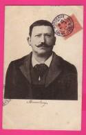CPA (Réf : (PA155) LANGON (33 GIRONDE) BRANCHERY - Langon