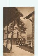 LYON -  Lot De 14 CPA Sur Exposition Internationale De 1914 - Vues Diverses - 14 Scans - Sonstige
