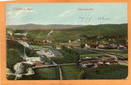 Ellrich Germany 1910 Postcard - Germania