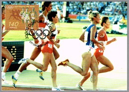JUEGOS OLIMPICOS DE ATLANTA 96. Lisboa, Portugal, 1996 - Verano 1996: Atlanta