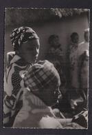 CPSM AFRIQUE - LESSOUTO - Fileuses Près De CANA - SUPERBE GROS PLAN FEMMES - Swaziland