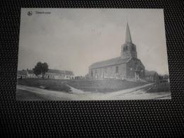 Steenhuyze ( Steenhuyse)  :   Kerk - Herzele