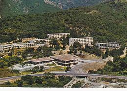 EX YOUGOSLAVIE,jugoslavija,MONTENEGRO,prés Croatie,BECICI - Montenegro