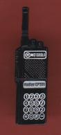53767- Pin's .telephone.Motorola.communications.. - France Telecom