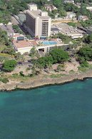 SANTO  DOMINGO - Repubblica Dominicana