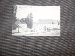Steenhuyze (Steenhuyse)  :   Dorp - Herzele
