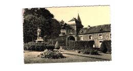 (44) Ferrières Etablissement St Roch Petit Séminaire - Ferrières