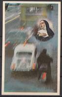 Sante : Santa Rita (Monastero Santa Rita - Cascia.) - Devotion Images
