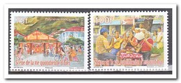 Frans Polynesië 2013, Postfris MNH, Daily Images, Music, Bicycle - Frans-Polynesië
