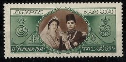 EGIPTO ** 209 En Nuevo. - Egypt