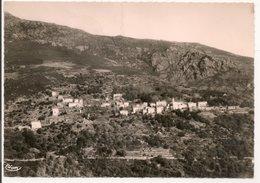 L32b318 - Figarella - Commune De Santa Maria Di Lota  - Combier N°15613 - Autres Communes