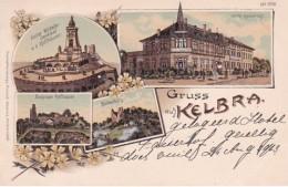 2525119Gruss Aus Kelbra. (1913) - Kelbra