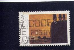 Canada 1984, USED #1022 . Canada Day:  Prince Edward Island - 1952-.... Règne D'Elizabeth II