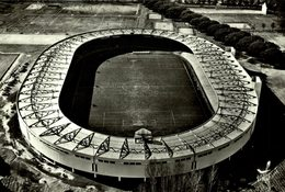 STADION - STADIO - STADIUM - Football