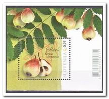 Slovenië 2013, Postfris MNH, Fruit - Slovenië