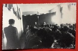 GROSSETO FOTO DELFA' & APRILI  QUATTRO FOTO DELLA CERIMONIA DEL 5/6/1948 - Grosseto