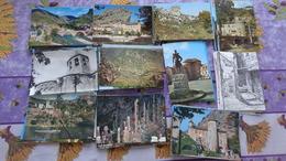 Lozère. Lot De 140 CPM Neuves - 100 - 499 Cartes