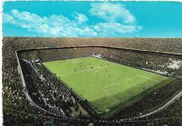 5-MILANO STADIO S,SIRO INTERNO - Stadi
