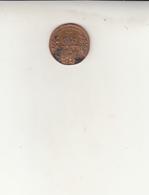 Medaglia A Ricordo Delle Nozze Di Vittorio Emanuele III  E Elena Del Montenegro 1896 - Royal/Of Nobility