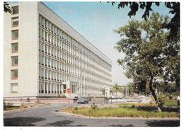 Ouzbékistan - TACHKENT - 1977 - Тaшкент - Ouzbékistan
