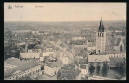 MECHELEN  PANORAMA - Mechelen