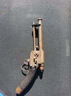 Pistolet Flechette Rare Chine - Decorative Weapons
