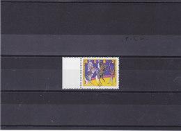 ALLEMAGNE 1992 CIRQUE Yvert 1427 NEUF** MNH - [7] République Fédérale