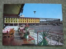 MECHELEN - DE STATIE ( Scan Recto/verso ) - Mechelen