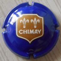 Muselet Biere Chimay - Bière
