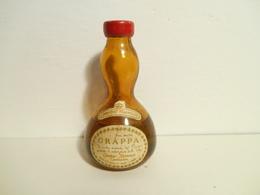 Mignon Grappa Carpene - Miniatures