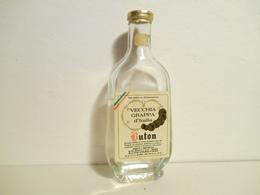 Mignon Grappa Buton - Miniatures