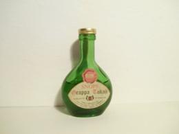 Mignon Grappa Tokai - Miniatures