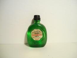 Mignon Grappa Candolini - Miniatures