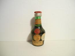 Mignon Benedectine - Miniatures