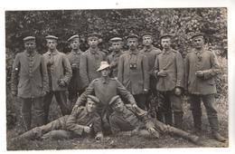 + 1453,  FOTO-AK, WK I, - War 1914-18
