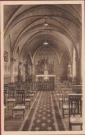 Merksem Merxem Zusters Van OLV OL Vrouw Kapel Chapelle ZELDZAAM - Antwerpen