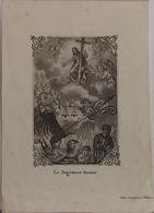 Professor Jean Gerard Joseph Ernst-katholieke Universiteit -louvain 1842 - Images Religieuses